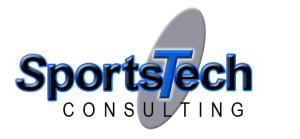 SportsTech Consulting